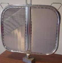 filtro niagara horizontal