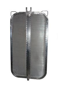 filtro niagara vertical